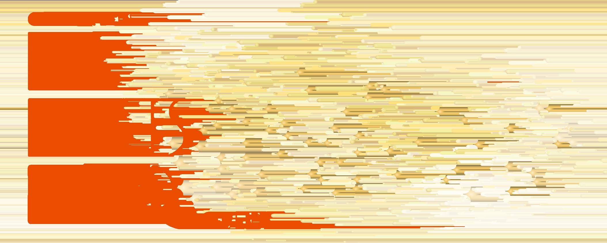 Les Palets d'Or – Moulins